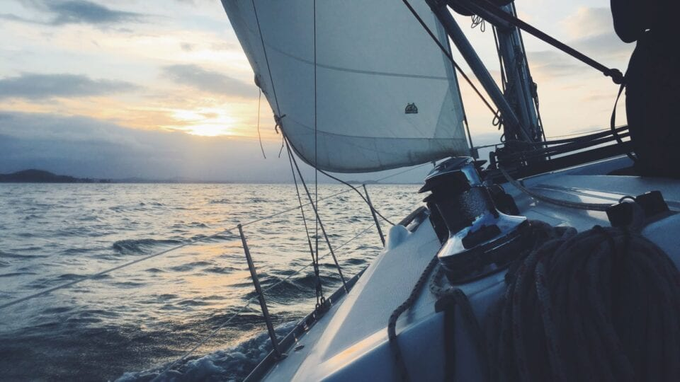 What does a Boat Insurance policy cover?